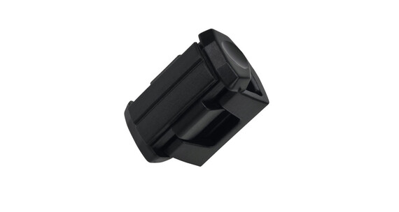 SIGMA SPORT Power Magnet